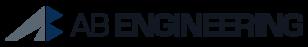 ABEngineering